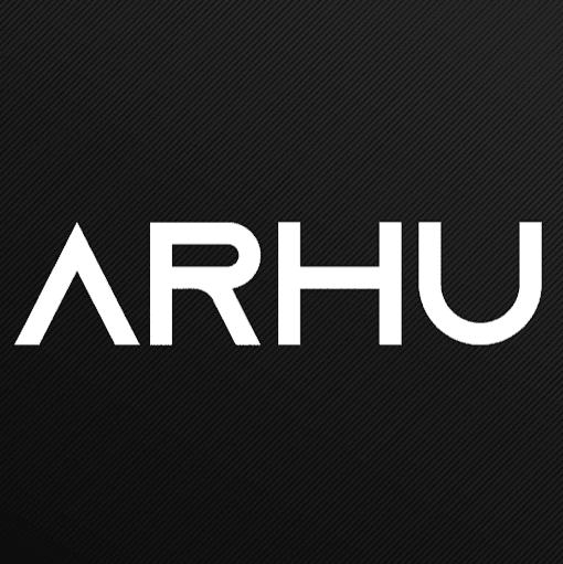 ArhuMediaGroup