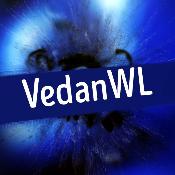 VedanWL