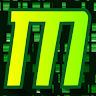 MCP5_