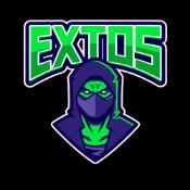 Extos_