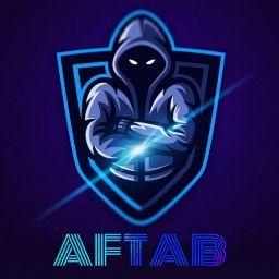 Aftabshaikh81