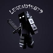 Legend15879