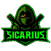 IGNSicarius