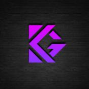 K1RMADA