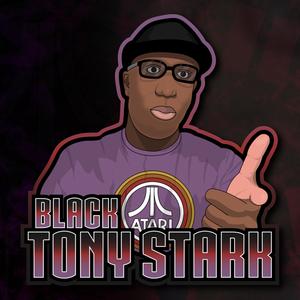 black_tonystark