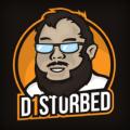 MrD1sturbed