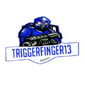 TriggerFinger13