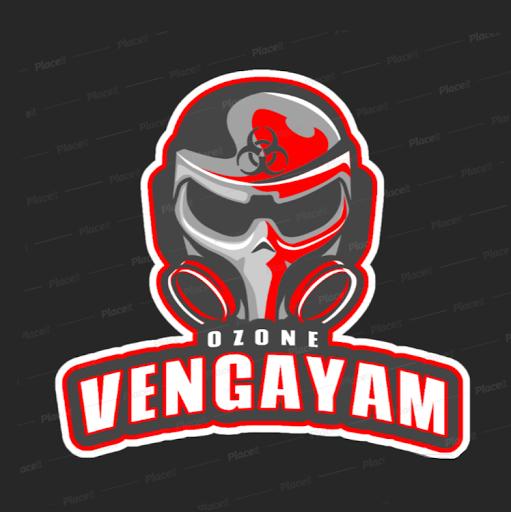 VengayamGaming