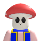 Toad4707