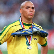 Ronaldo90