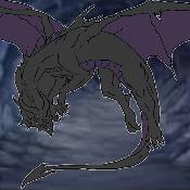 DevilishDragon