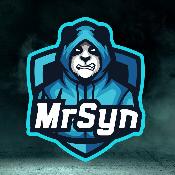 MrSyn88