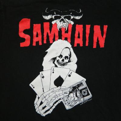 samhain1969