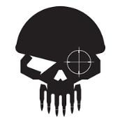 killergamer95